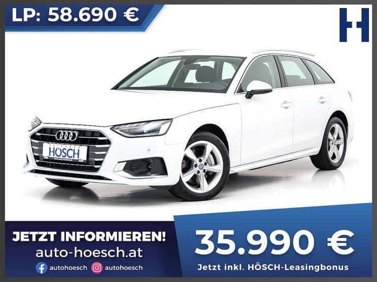 1636061_1406499689671_slide bei Autohaus Hösch GmbH in