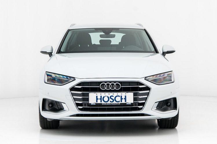1636106_1406499632351_slide bei Autohaus Hösch GmbH in