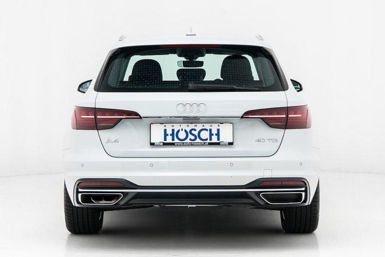 1636106_1406499632626_slide bei Autohaus Hösch GmbH in
