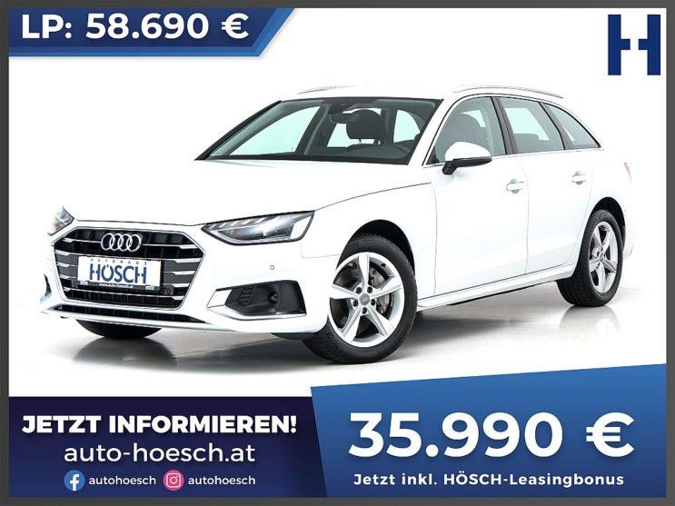 1636106_1406499689678_slide bei Autohaus Hösch GmbH in