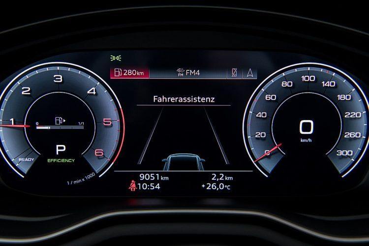 1636191_1406499633951_slide bei Autohaus Hösch GmbH in