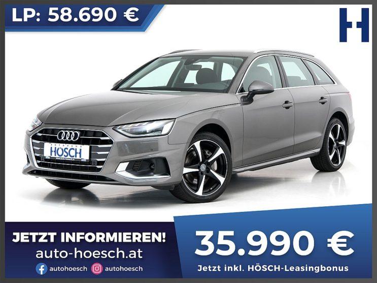1636191_1406499689683_slide bei Autohaus Hösch GmbH in
