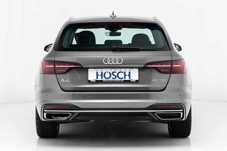 1636235_1406499633244_slide bei Autohaus Hösch GmbH in