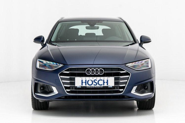 1636441_1406499631119_slide bei Autohaus Hösch GmbH in