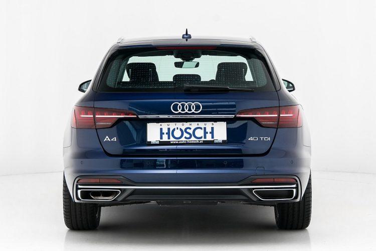 1636441_1406499631199_slide bei Autohaus Hösch GmbH in