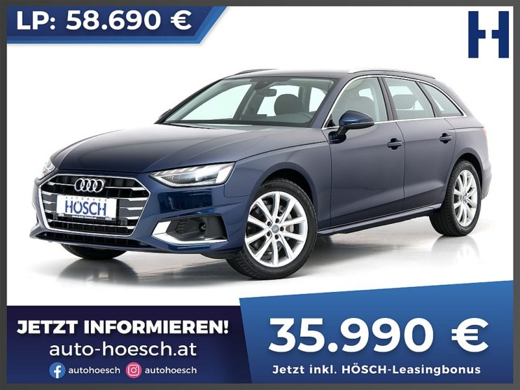 1636441_1406499689711_slide bei Autohaus Hösch GmbH in