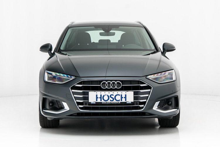 1636486_1406499631435_slide bei Autohaus Hösch GmbH in