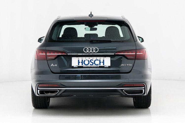1636486_1406499631680_slide bei Autohaus Hösch GmbH in