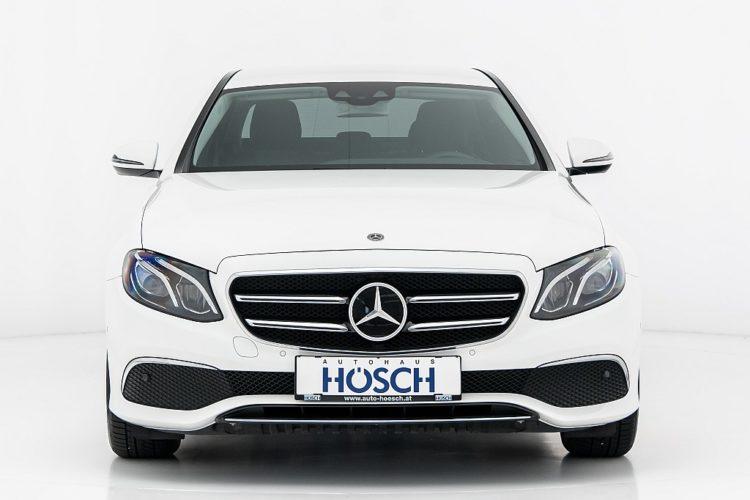 1642297_1406467683551_slide bei Autohaus Hösch GmbH in