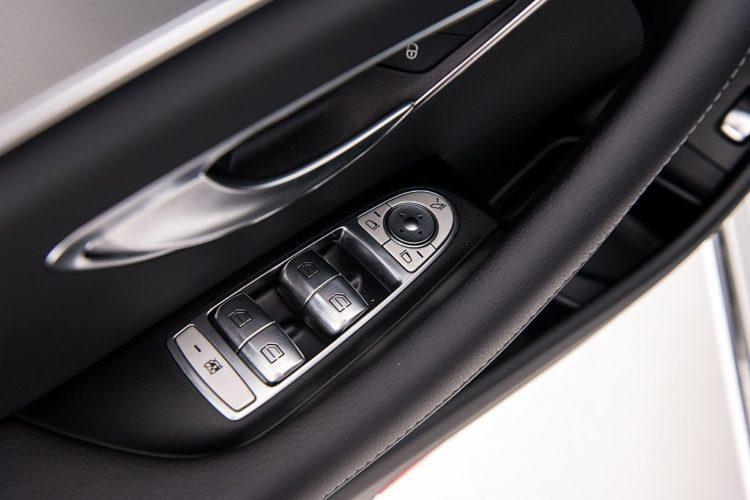 1642297_1406467683601_slide bei Autohaus Hösch GmbH in