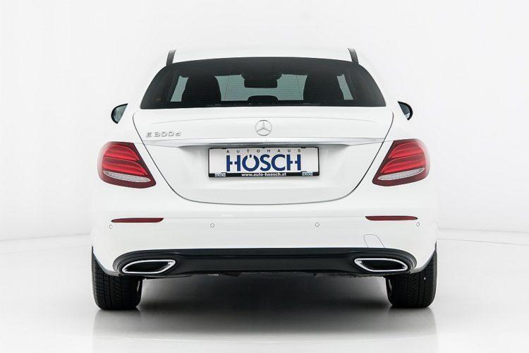 1642297_1406467683613_slide bei Autohaus Hösch GmbH in