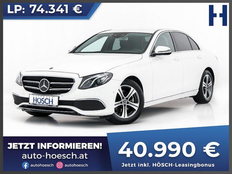 1642297_1406467732143_slide bei Autohaus Hösch GmbH in