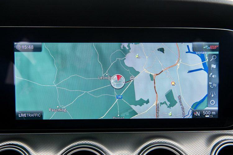 1642456_1406460787365_slide bei Autohaus Hösch GmbH in