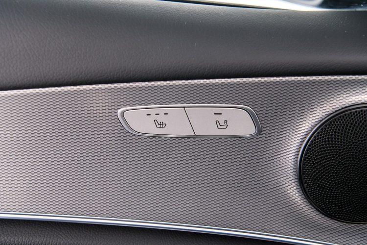 1642456_1406460787401_slide bei Autohaus Hösch GmbH in