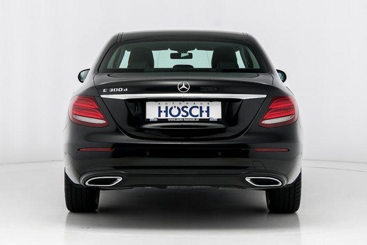 1642456_1406460787473_slide bei Autohaus Hösch GmbH in