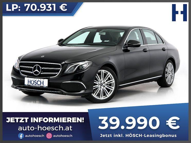1642456_1406460818205_slide bei Autohaus Hösch GmbH in