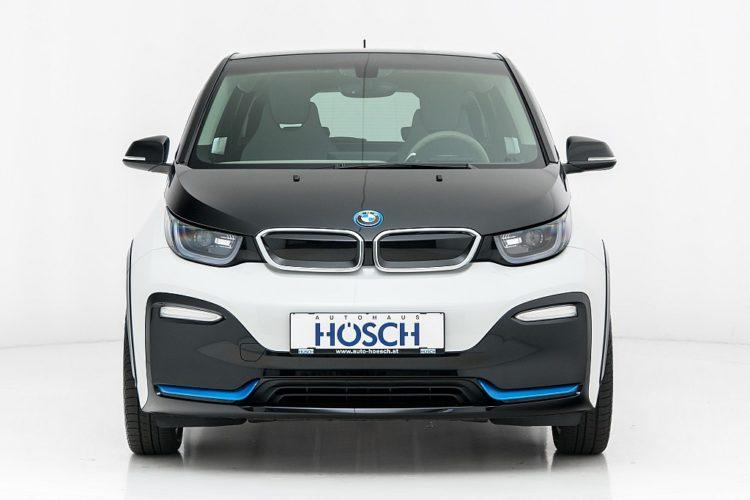 1643789_1406499950625_slide bei Autohaus Hösch GmbH in