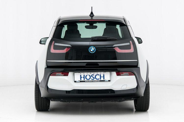 1643789_1406499950653_slide bei Autohaus Hösch GmbH in