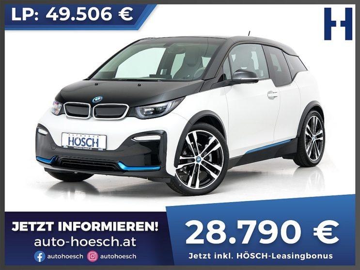 1643789_1406500039020_slide bei Autohaus Hösch GmbH in