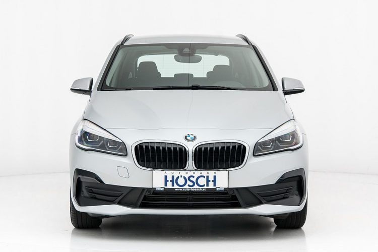 1647265_1406499722538_slide bei Autohaus Hösch GmbH in