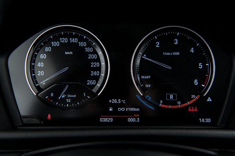 1647265_1406499722563_slide bei Autohaus Hösch GmbH in