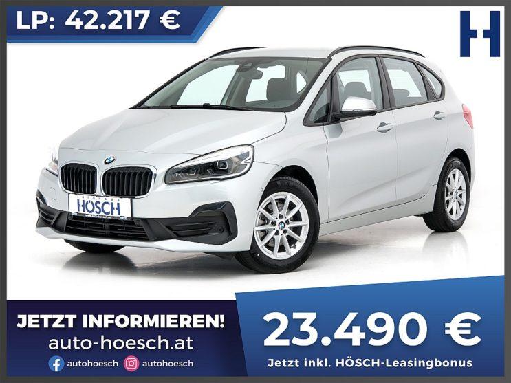 1647265_1406500331065_slide bei Autohaus Hösch GmbH in