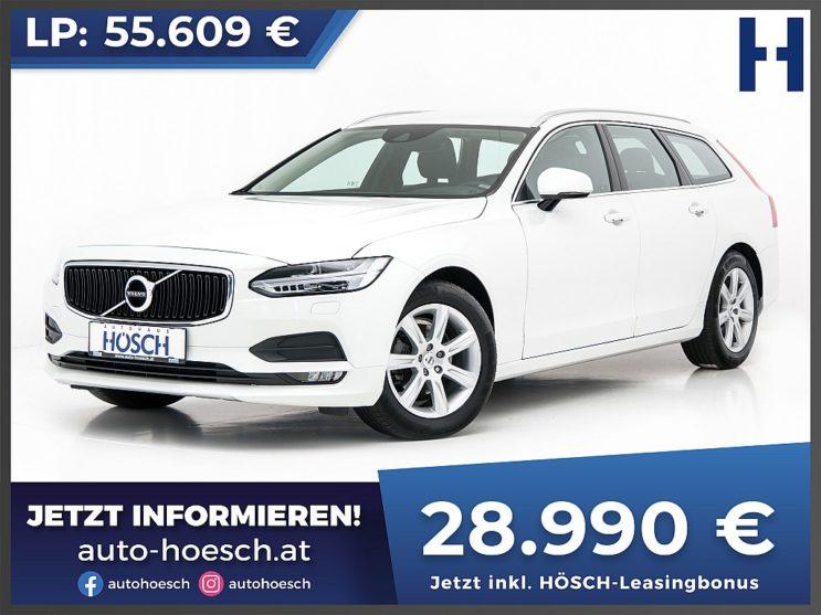 1647496_1406500333965_slide bei Autohaus Hösch GmbH in