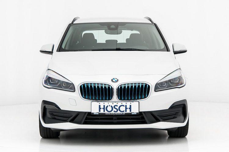 1647625_1406500218678_slide bei Autohaus Hösch GmbH in
