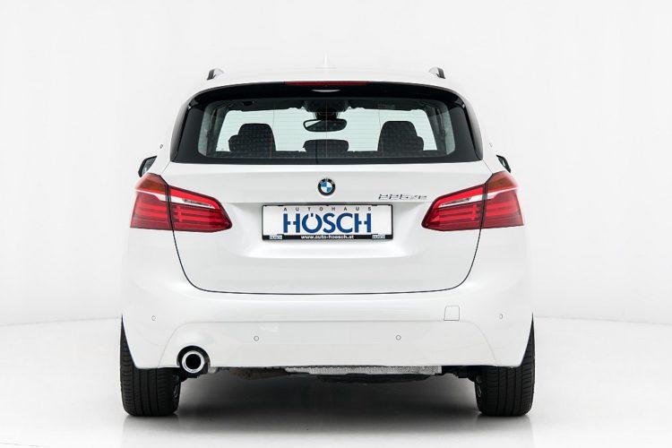 1647625_1406500219078_slide bei Autohaus Hösch GmbH in