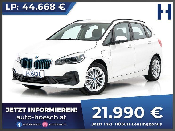 1647625_1406500334127_slide bei Autohaus Hösch GmbH in