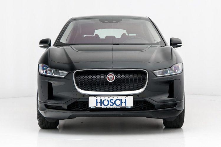 1647667_1406500244588_slide bei Autohaus Hösch GmbH in