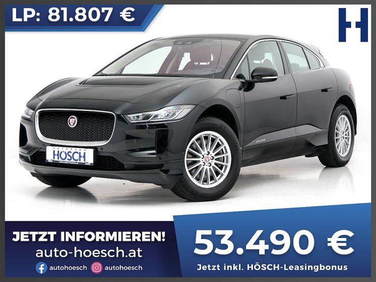 1647667_1406500335793_slide bei Autohaus Hösch GmbH in