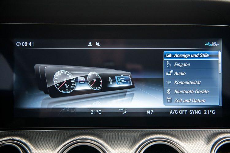 1647756_1406500319259_slide bei Autohaus Hösch GmbH in