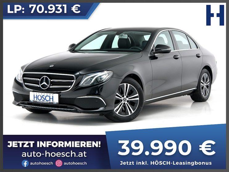 1647756_1406500338696_slide bei Autohaus Hösch GmbH in