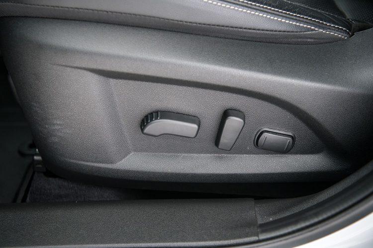 1649690_1406500544667_slide bei Autohaus Hösch GmbH in