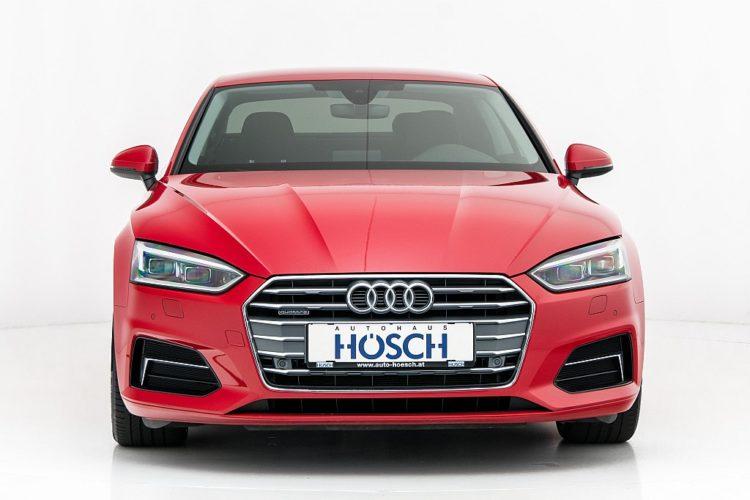 1651067_1406500715997_slide bei Autohaus Hösch GmbH in