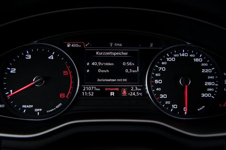 1651067_1406500716016_slide bei Autohaus Hösch GmbH in