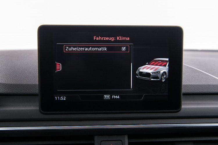 1651067_1406500716041_slide bei Autohaus Hösch GmbH in