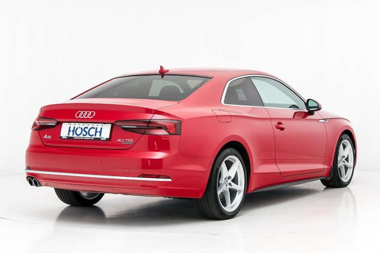 1651067_1406500716178_slide bei Autohaus Hösch GmbH in