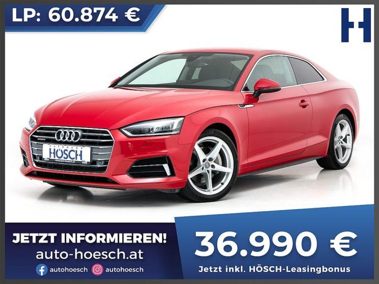 1651067_1406500740640_slide bei Autohaus Hösch GmbH in