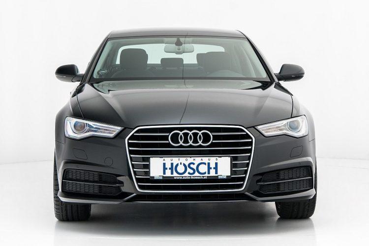 1652615_1406500800780_slide bei Autohaus Hösch GmbH in