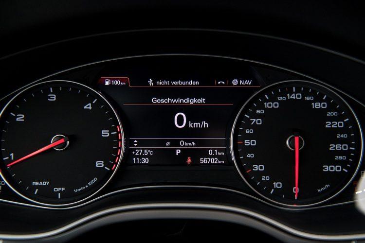 1652615_1406500800806_slide bei Autohaus Hösch GmbH in