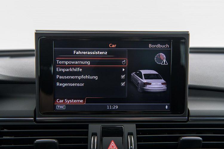 1652615_1406500800821_slide bei Autohaus Hösch GmbH in