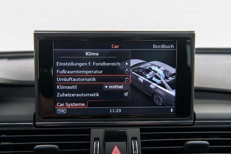1652615_1406500800822_slide bei Autohaus Hösch GmbH in