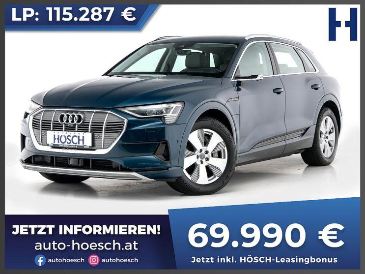 1599033_1406491797413_slide bei Autohaus Hösch GmbH in