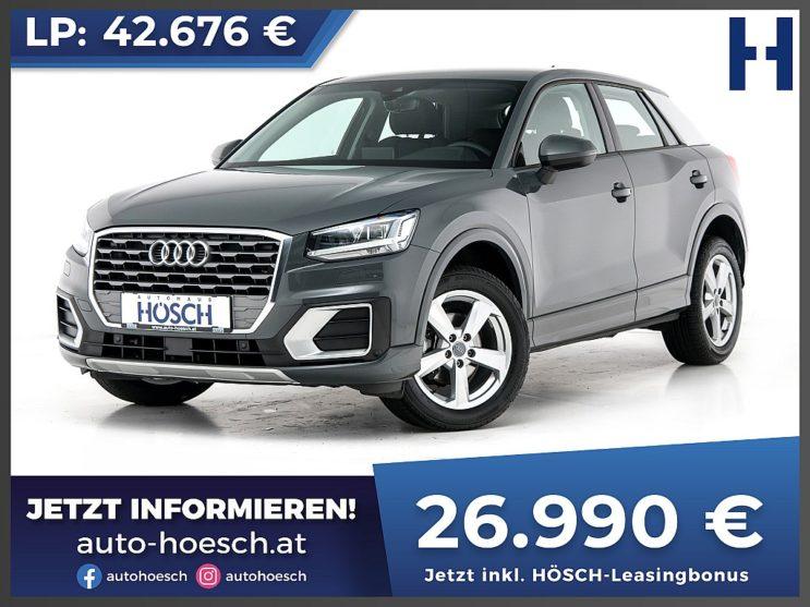 1599242_1406493692940_slide bei Autohaus Hösch GmbH in