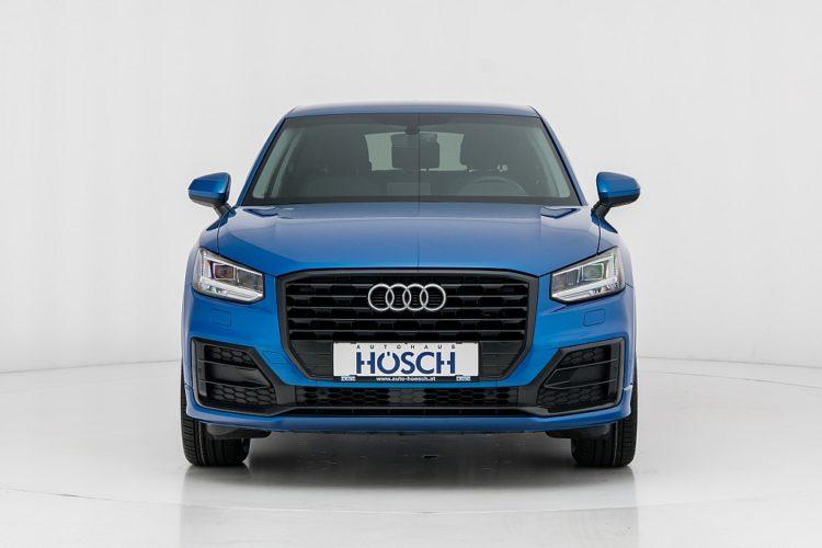 1600045_1406492338208_slide bei Autohaus Hösch GmbH in