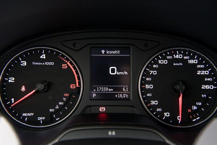 1600045_1406492338216_slide bei Autohaus Hösch GmbH in