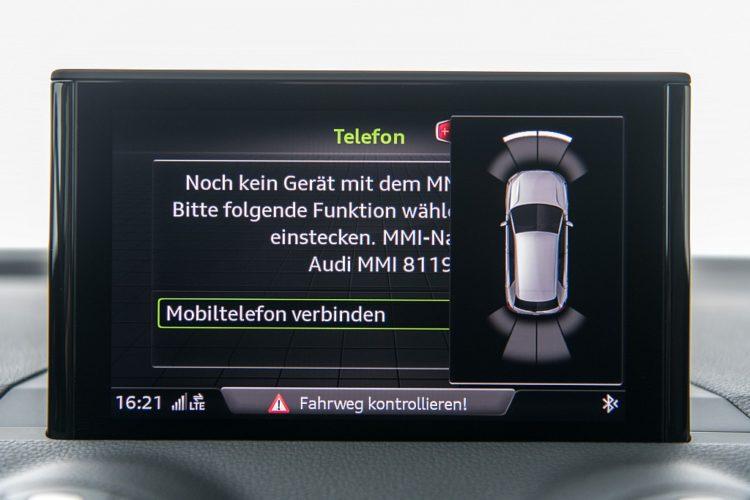 1600045_1406492338220_slide bei Autohaus Hösch GmbH in