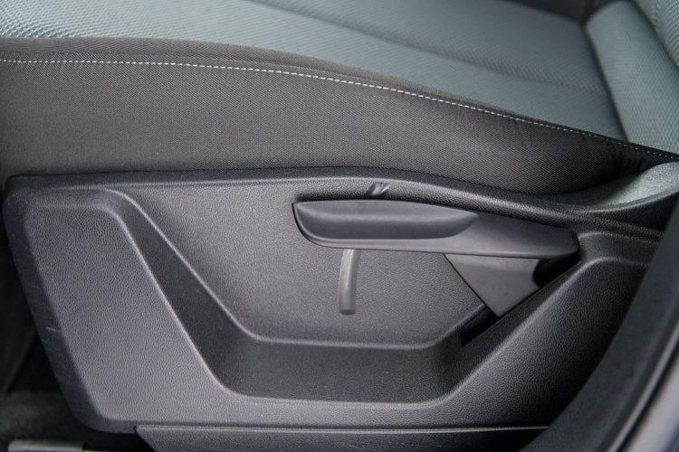 1600045_1406492338230_slide bei Autohaus Hösch GmbH in